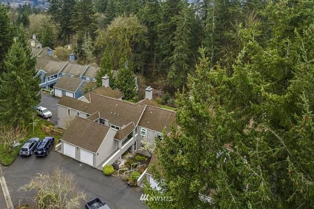 4083 220th Place SE #2051, Issaquah, WA 98029 (#1718266) :: McAuley Homes