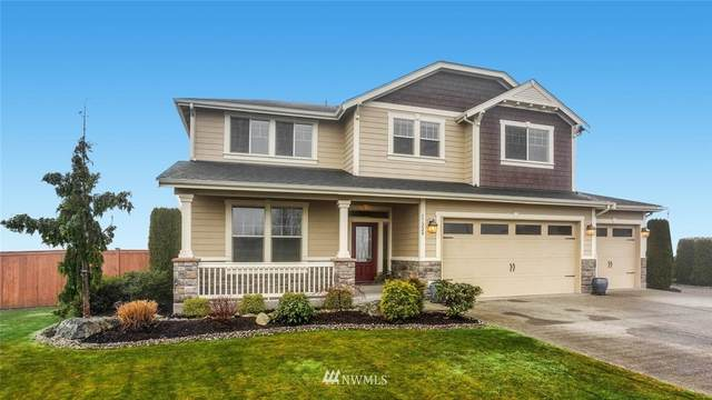 11228 Shawnee Road E, Puyallup, WA 98374 (#1718268) :: NextHome South Sound