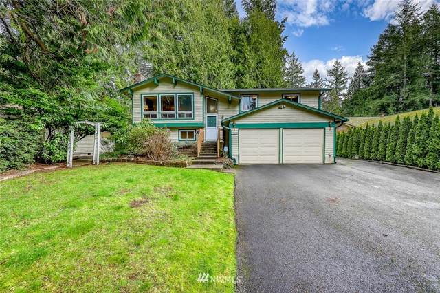 572 Bridle View Court NW, Bremerton, WA 98311 (#1718286) :: Shook Home Group