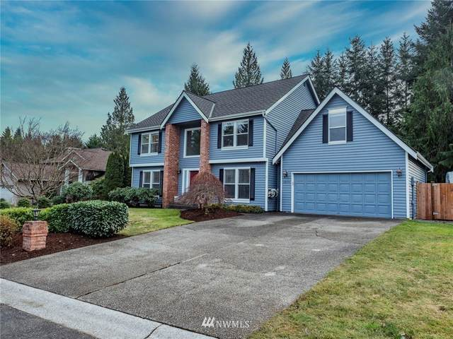 28311 NE 146th Street, Duvall, WA 98019 (#1718296) :: NW Home Experts