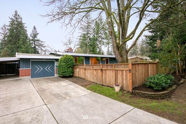 15011 SE 16th Street, Bellevue, WA 98007 (#1718315) :: My Puget Sound Homes