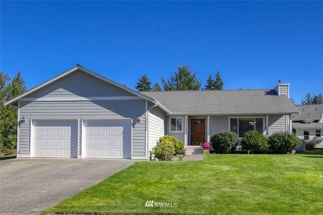 20360 12th Avenue NE, Poulsbo, WA 98370 (#1718316) :: Alchemy Real Estate