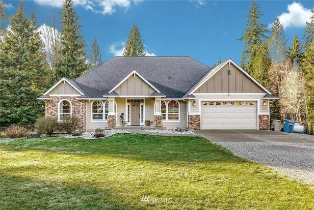 30330 SE 208th Street, Maple Valley, WA 98038 (#1718320) :: Canterwood Real Estate Team
