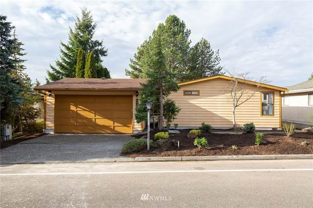 24130 8th Place W, Bothell, WA 98021 (#1718329) :: Capstone Ventures Inc