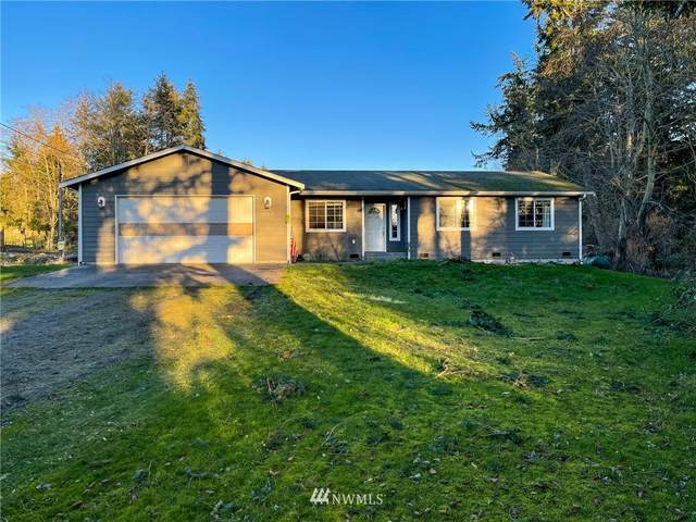 4250 Northgate Drive, Oak Harbor, WA 98277 (#1718331) :: TRI STAR Team | RE/MAX NW