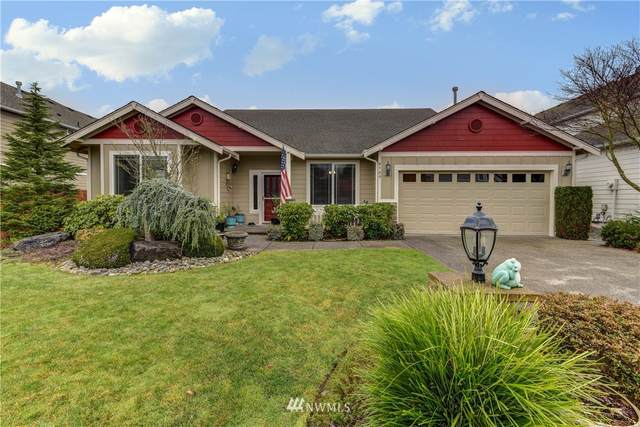 8309 69th Avenue Ct E, Puyallup, WA 98371 (#1718342) :: Better Homes and Gardens Real Estate McKenzie Group