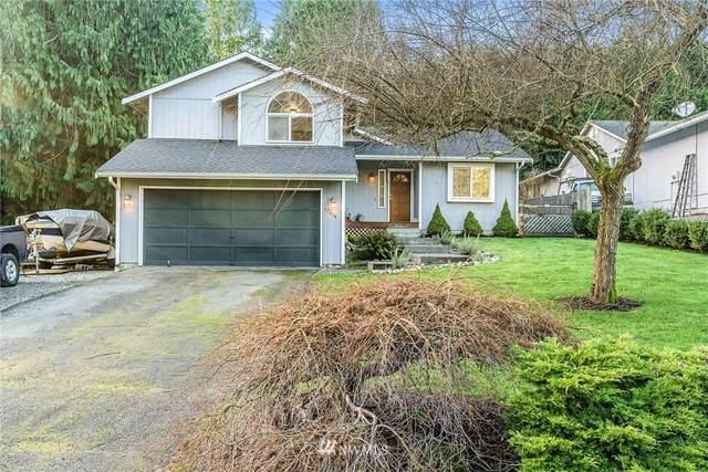17614 11th Avenue NW, Arlington, WA 98223 (MLS #1718344) :: Community Real Estate Group