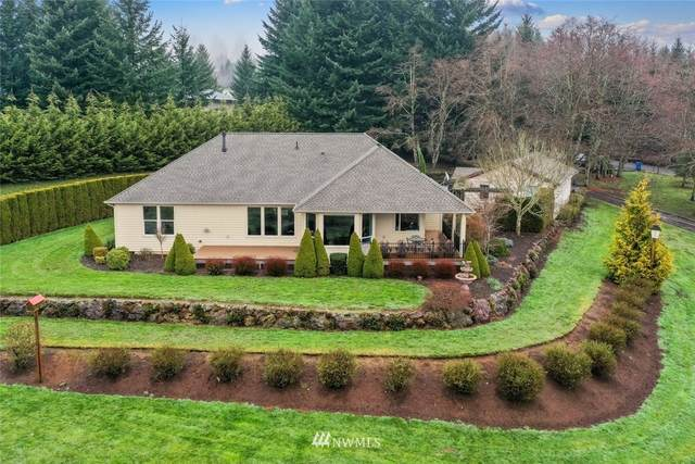 2112 SE 362nd Avenue, Washougal, WA 98671 (#1718348) :: Priority One Realty Inc.