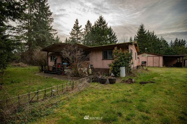 33820 50th Avenue E, Eatonville, WA 98328 (#1718354) :: Pickett Street Properties