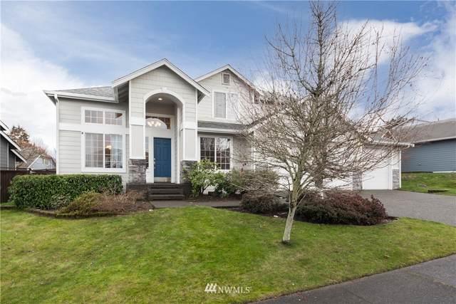 5208 Nathan Loop SE, Auburn, WA 98092 (#1718370) :: Pickett Street Properties