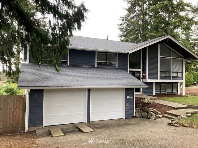 4014 SW 327th Place, Federal Way, WA 98023 (#1718391) :: Better Homes and Gardens Real Estate McKenzie Group