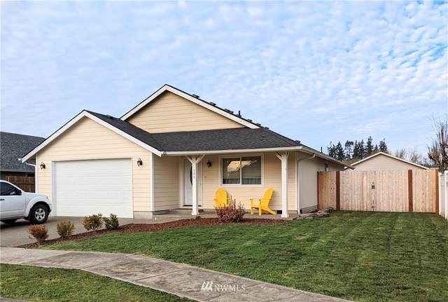 195 Holloway Drive, Chehalis, WA 98532 (MLS #1718394) :: Community Real Estate Group