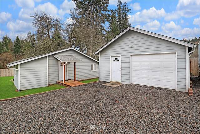 3955 Frone Lane, Bremerton, WA 98312 (#1718401) :: Costello Team