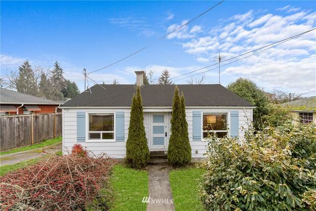 1407 SW Cambridge Street, Seattle, WA 98106 (#1718408) :: Urban Seattle Broker