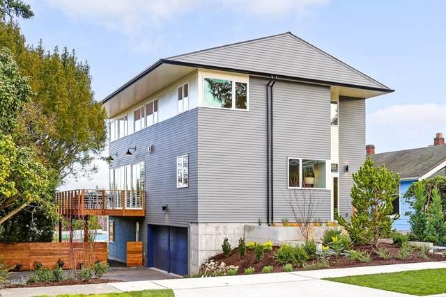 7336 34th Avenue NE, Seattle, WA 98115 (#1718423) :: TRI STAR Team | RE/MAX NW