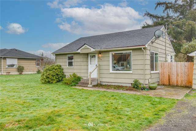 2206 36th Avenue, Longview, WA 98632 (#1718448) :: Ben Kinney Real Estate Team
