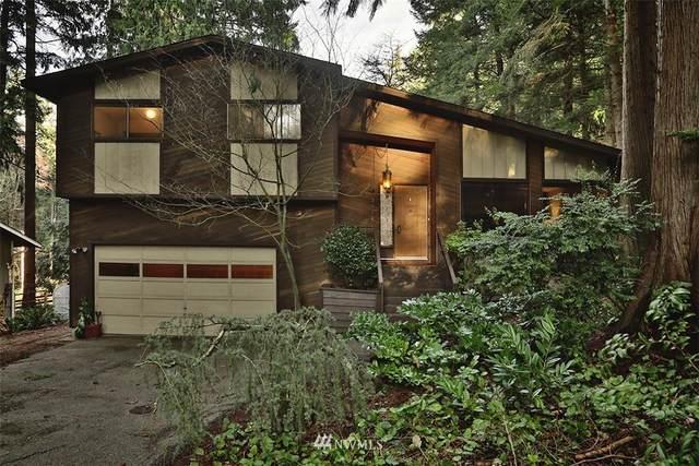 2871 Hi Crest Road, Langley, WA 98260 (#1718456) :: Shook Home Group
