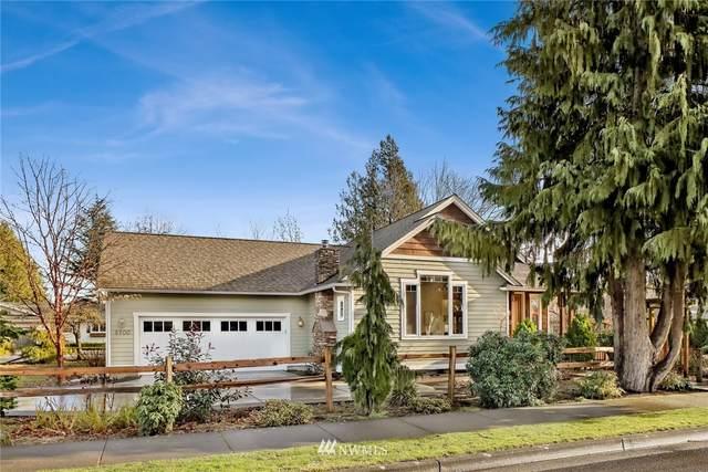 8700 Depot Road, Lynden, WA 98264 (#1718462) :: My Puget Sound Homes