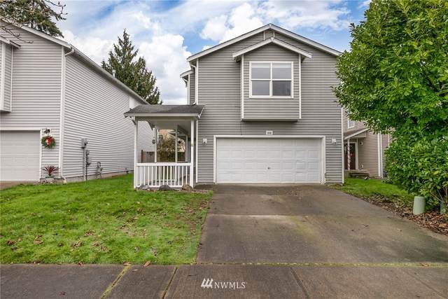 4048 Wonderwood Lane SE, Lacey, WA 98503 (#1718465) :: Tribeca NW Real Estate