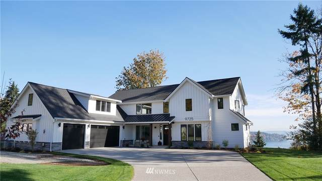 6504 88th Avenue Ct W, University Place, WA 98467 (#1718495) :: Better Properties Real Estate