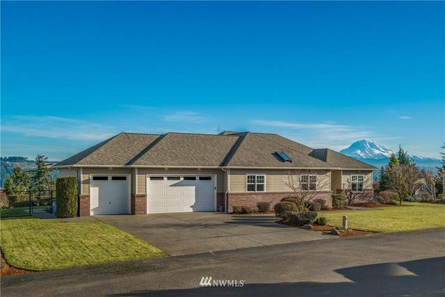 5005 131st Avenue Ct E, Edgewood, WA 98372 (#1718497) :: The Shiflett Group