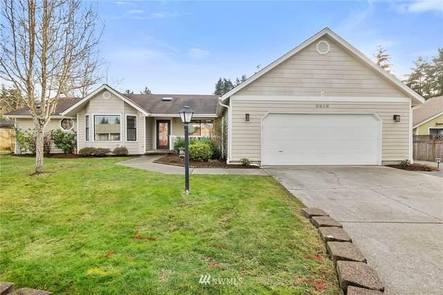 3513 Woodside Court NE, Olympia, WA 98506 (#1718502) :: Better Properties Lacey