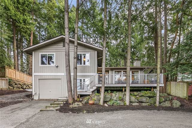 902 207th Avenue NE, Sammamish, WA 98074 (#1718503) :: Mike & Sandi Nelson Real Estate