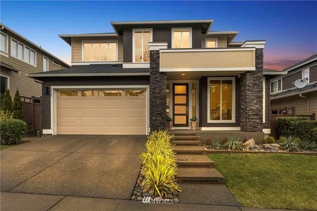 5527 Franklin Avenue SE, Auburn, WA 98092 (#1718507) :: Pickett Street Properties