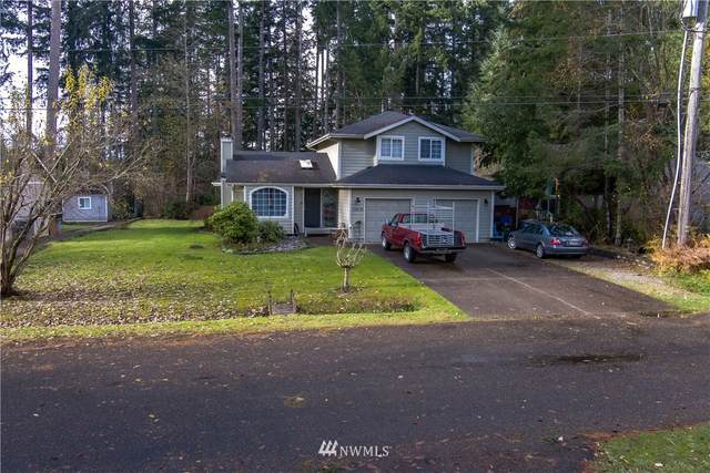 11414 148th Avenue NW, Gig Harbor, WA 98329 (#1718515) :: Lucas Pinto Real Estate Group