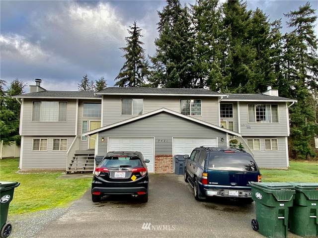 7421 114th Street E, Puyallup, WA 98373 (#1718521) :: Better Properties Real Estate