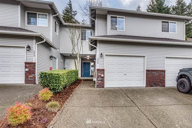 5820 137th Place SE, Everett, WA 98208 (#1718534) :: Commencement Bay Brokers