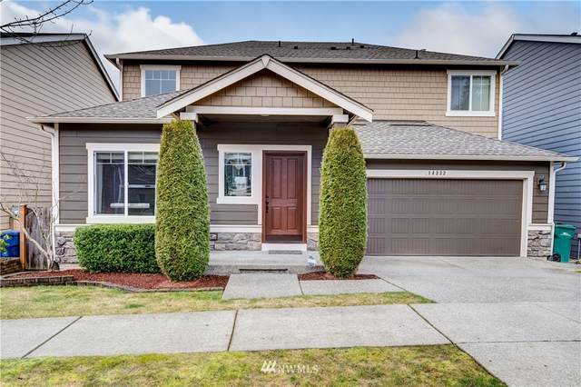 14333 266th Circle NE, Duvall, WA 98019 (#1718540) :: NW Home Experts