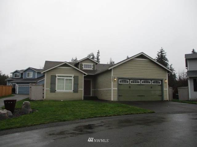 1321 130th Street E, Tacoma, WA 98445 (#1718558) :: Engel & Völkers Federal Way