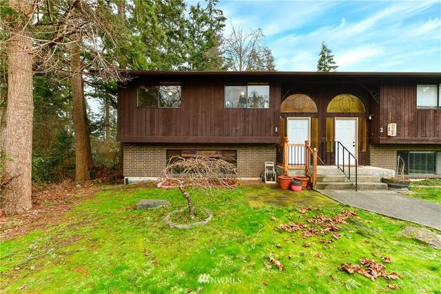 660 SW Harrier Circle #1, Oak Harbor, WA 98277 (#1718566) :: TRI STAR Team | RE/MAX NW