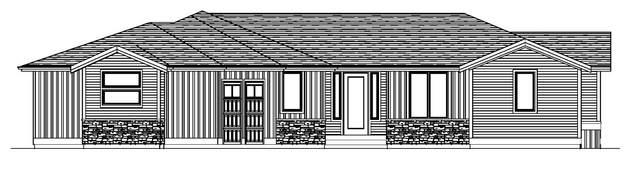 2724 Tasanee Court, Steilacoom, WA 98388 (#1718567) :: NextHome South Sound