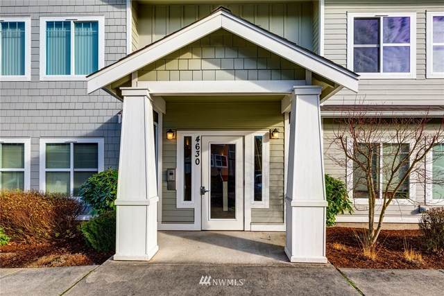 4630 Celia Way #102, Bellingham, WA 98226 (#1718571) :: Tribeca NW Real Estate