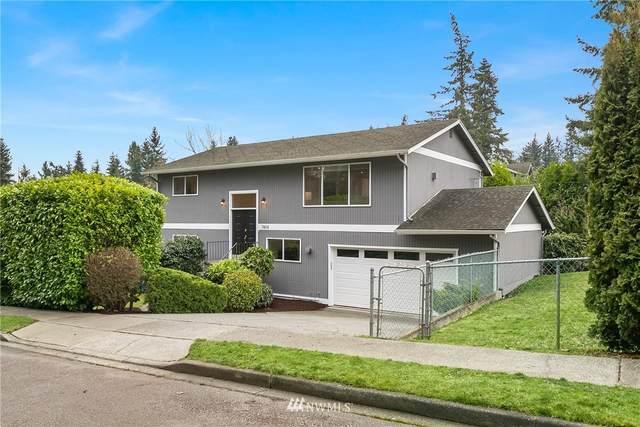 7404 202nd Street SW, Lynnwood, WA 98036 (#1718577) :: Better Properties Real Estate