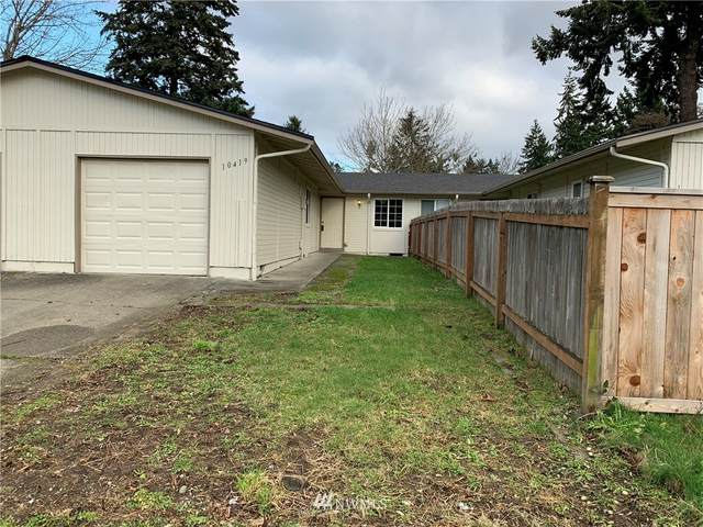 10419 12th Ave Ct S, Tacoma, WA 98444 (#1718585) :: Ben Kinney Real Estate Team