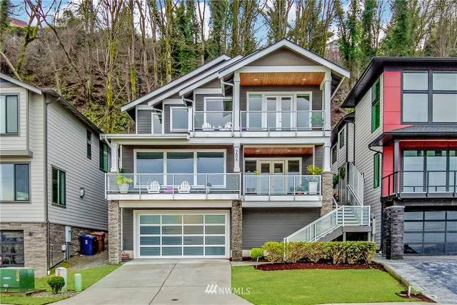3606 N Waterview Street, Tacoma, WA 98407 (#1718586) :: Better Homes and Gardens Real Estate McKenzie Group
