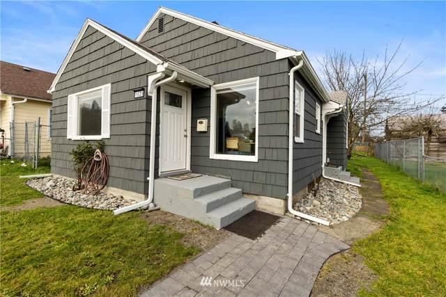 1629 E Wright Avenue, Tacoma, WA 98404 (#1718587) :: The Shiflett Group
