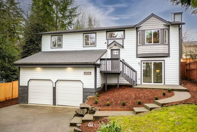26623 221st Place SE, Maple Valley, WA 98038 (#1718596) :: Costello Team