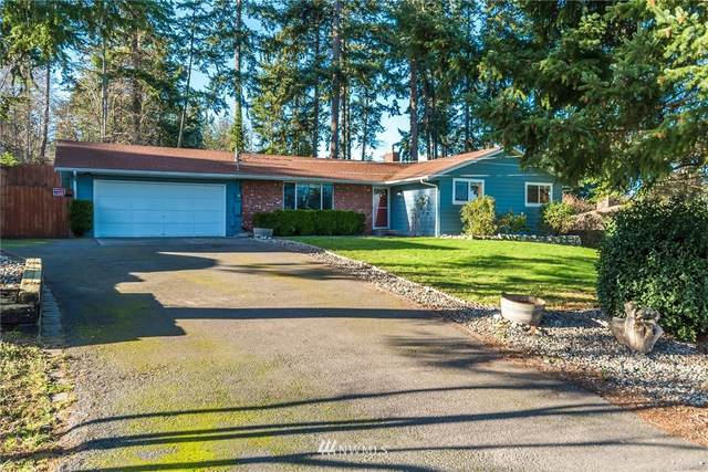 2517 Olympic Drive, Oak Harbor, WA 98277 (#1718600) :: TRI STAR Team | RE/MAX NW