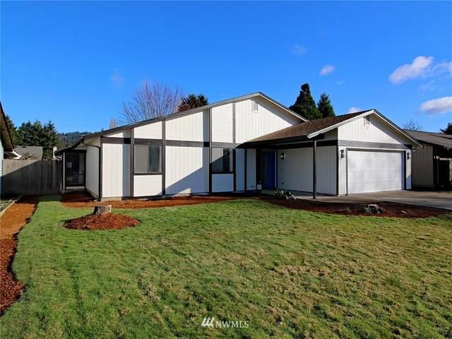 4444 Olympia Way, Longview, WA 98632 (#1718618) :: McAuley Homes