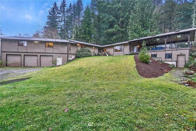 20526 298th Avenue SE, Maple Valley, WA 98038 (#1718620) :: Costello Team