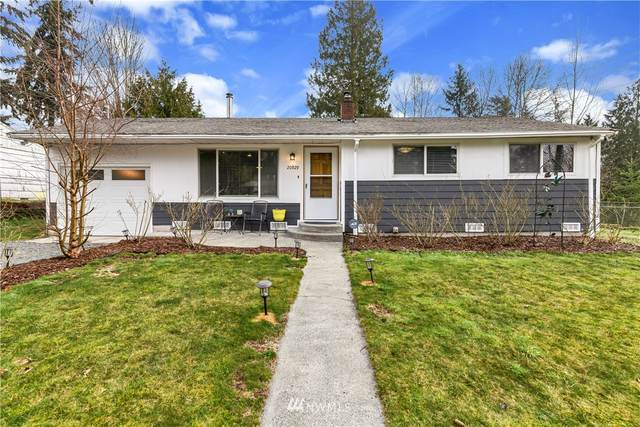 20929 59th Place W, Lynnwood, WA 98036 (#1718626) :: Better Homes and Gardens Real Estate McKenzie Group