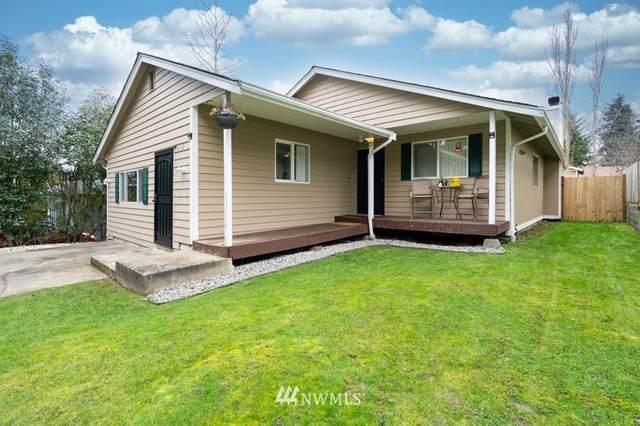 613 E 51st Street, Tacoma, WA 98404 (#1718634) :: The Shiflett Group