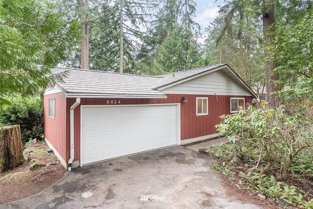 8824 Crestwood Drive SW, Lakewood, WA 98498 (#1718639) :: Canterwood Real Estate Team