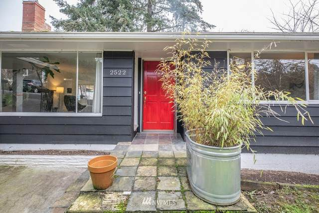 2522 65th Place, Mercer Island, WA 98040 (#1718663) :: Canterwood Real Estate Team