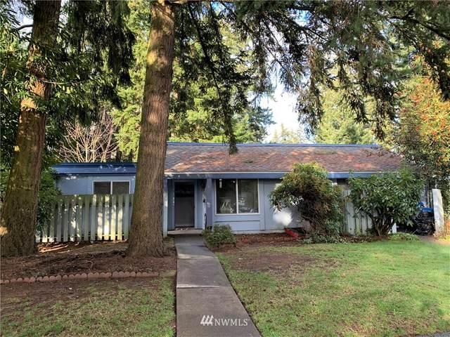 4308 NE Sunset Boulevard H-4, Renton, WA 98059 (#1718665) :: Costello Team