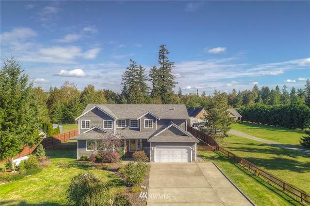 12134 Estates Lane SE, Tenino, WA 98589 (#1718679) :: Costello Team